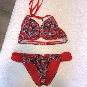 BCBG Generation Bathing Suit Set (3/$20)